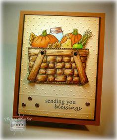 Basket-Of-Blessings