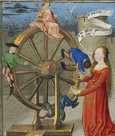 Image result for medieval manuscript reincarnation