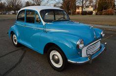 1959+Morris+Minor+1000+Saloon
