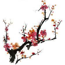 41 meilleures images du tableau tatouage branche cerisier charts cherry tree et searching. Black Bedroom Furniture Sets. Home Design Ideas