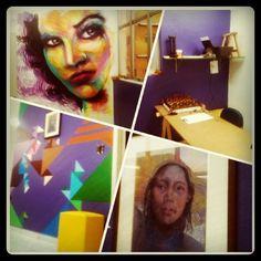 Do you like a colors? - @victor__87- #webstagram