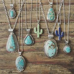 • • • www.sunfacetraders.com • • ➖➖➖➖➖➖➖➖➖➖➖➖➖ #SunfaceTraders #NativeAmericanJewelry #navajojewelry #turquoise #squashblossom #roystonturquoise #handmade #jewelry #western #Arizona #sterlingsilver #cowgirlstyle #turquoiseobsession #turquoisejewelry #shoplocal #westernstyle #desertchic #southwesternjewelry #turquoisenecklace #americanmade #bohostyle #rodeofashion #jewelryforsale #sunfacesquad #cactusnecklace #kingmanturquoise