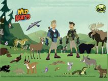 Kratt Brothers and animals.png (723 KB)