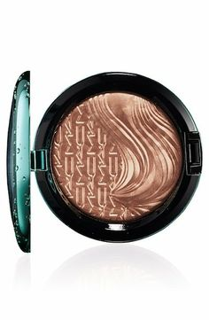 #MAC #Cosmetics Alluring Aquatic Summer Collection 2014 #Makeup #Maquillaje