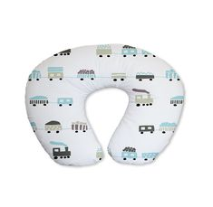 If your little boy is loving trains, then our Choo Choo in Mist Blue is perfect with a touch of grey! Sailor Theme, Every Mom Needs, Touch Of Gray, Bottle Feeding, Mom And Dad, Little Boys, Grey And White, Breastfeeding, Trains