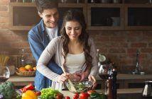 4 idei pentru o cină sănătoasă și gustoasă Zucchini, Avocado, Lime, Food, Diet, Sweets, Limes, Lawyer, Essen