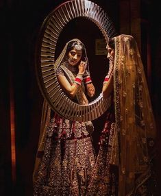 """""""Marriage is a silken tie of Affection & Esteem, which binds two people unrelated by blood. Indian Wedding Couple Photography, Indian Wedding Bride, Wedding Picture Poses, Indian Wedding Photos, Bride Photography, Indian Bridal, Wedding Girl, Indian Weddings, Wedding Pictures"""
