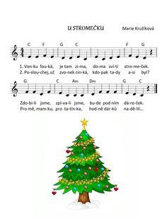 Kids Songs, Advent Calendar, Christmas Tree, Activities, Holiday Decor, Nursery Songs, Teal Christmas Tree, Advent Calenders, Xmas Trees