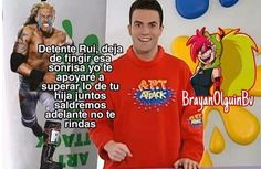 Spanish Memes, Book Memes, 8 Bit, Loneliness, Funny Memes, Fan Art, Lettering, Quesadilla, Words
