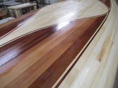 After 1st coat of epoxy, just a thin sealer coat applied with a squeegy and tipped off with a foam roller