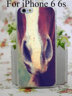 This sturdy exhausting plastic cell phone case is superb current for all horse lov… - Best Mobile Wallpapers Newest Cell Phones, Best Cell Phone, Cute Phone Cases, Iphone Phone Cases, Phone Covers, Ipod, Christmas Mom, Christmas Presents, Horse Gifts