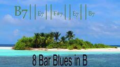 #Backingtracks #guitar #bluesguitar #blues