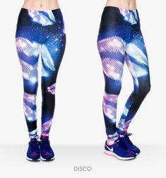 95f53e057cee22 27 nejlepších obrázků z nástěnky Legíny | Print leggings, Printed ...