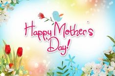Отправить материалы Happy Mothers Day, Photography, Image, Photograph, Fotografie, Mother's Day, Photoshoot, Fotografia