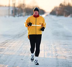 winter-motivation-running