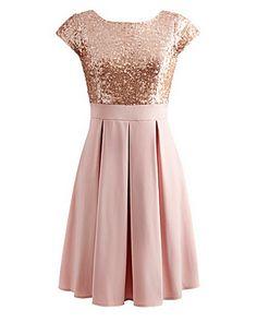 024f8e9854d1 11 Best Bridesmaid dresses images | Bridal gowns, Bridesmaids ...