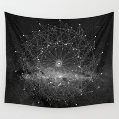 Buy STARGAZING IS LIKE TIME TRAVEL Wall Tapestry by Amanda Mocci. Worldwide shipping available at Society6.com. Just one of millions of high quality products available.