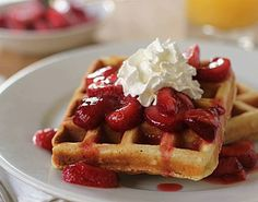 Waffle Tarifi #waffle #waffletarifleri #yummy