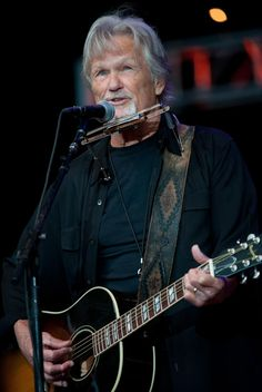 Kris and casey kristoffersonead roses fesivaloct 4 198050 7 kris and casey kristoffersonead roses fesivaloct 4 198050 7 11 mr cool pinterest casey kristofferson kris kristofferson and rita coolidge altavistaventures Images