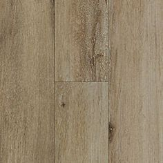 CoreLuxe XD w/pad Saint Germain Oak Engineered Vinyl Plank Flooring Engineered Vinyl Plank, Engineered Bamboo Flooring, Wide Plank Flooring, Vinyl Flooring, Evp Flooring, Bathroom Flooring, Acacia, Colonial, Lumber Liquidators