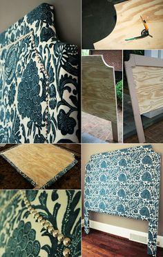 ber ideen zu bett selber bauen auf pinterest. Black Bedroom Furniture Sets. Home Design Ideas