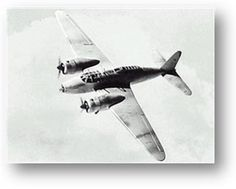 bombers of the imperial japanese army pdf