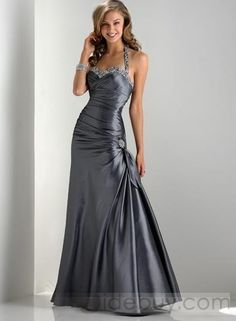 looking for a dress for a military ball