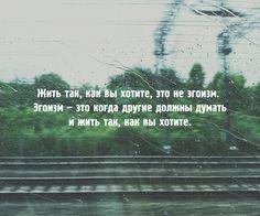 Фотография