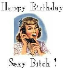 ideas for happy birthday images funny