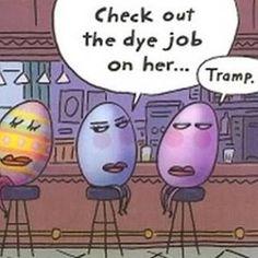 Happy Easter weekend everyone! 🐣
