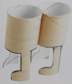 Cómo hacer una figura navideña de camello con regalos Arabian Party, Cardboard Crafts, Reno, Recycled Crafts, Candle Holders, Recycling, Candles, Portal, Ideas