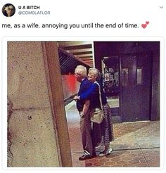 Looking for something to accompany the fun back in your relationship? Check out these funny relationship memes that will leave you laughing.Read This 21 Relationship Humor memes Funny Relationship Quotes, Cute Relationship Goals, Cute Relationships, Marriage Goals, Marriage Relationship, Funny Love, Cute Love, True Love Meme, Mom Funny