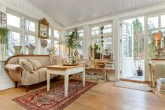 Beautiful house for sale; Fjellstrand / Norway