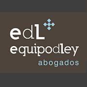 EDL ABOGADOS
