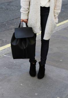 BOYISH - Mija   Creators of Desire - Fashion trends and style inspiration by leading fashion bloggers