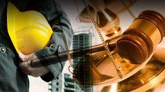 El Derecho Laboral y sus orígenes junto a las normas jurídicas #DerechosHumanos #TarekWilliamSaab Over Ear Headphones, Law, Relationships