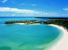 Luxury Traveller's Guide to Mauritius