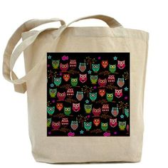 tote bag CafePress has the best selection of custom t-shirts, personalized gifts, posters , art, mugs, and much more.