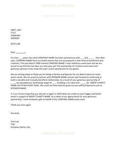 Thank you letter for scholarship sponsor sample textpoems scholarship thank you letter samples expocarfo Gallery