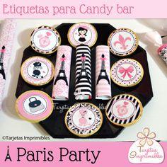 etiquetas-para-candy-bar-paris-party-5
