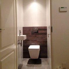 Zitten als een koning :-) by sanisaleofficial Bathroom designs.