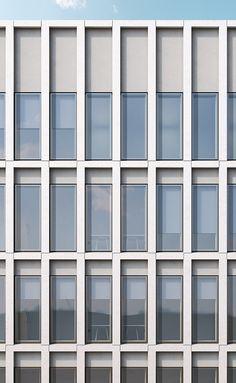 WAA_front_facade_top.jpg 800×1,300 pixels
