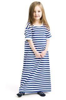 Marimekko's nightgown for children.