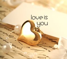 Love thre self first💛