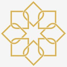Arabic octagon shape vector Vector and PNG Motifs Islamiques, Islamic Motifs, Islamic Art Pattern, Arabic Pattern, Pattern Art, Power Point Design Free, Geometric Shapes, Abstract Shapes, Motif Art Deco