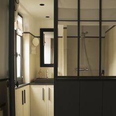 Decoration, Small Spaces, Mirror, Interior, Inspiration, Furniture, Design, Home Decor, Studio