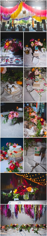 Mari & Joshua   The Artists — Nine Photography   Denver, Dallas, & Destination Wedding & Editorial Photographers