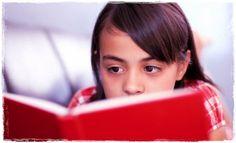Dislexia ejercicios para mejorar el nivel lector