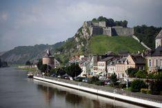 département des ardennes | Givet, Ardennes, Champagne-Ardenne, France