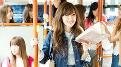 suzuki airi 2015 | Tumblr
